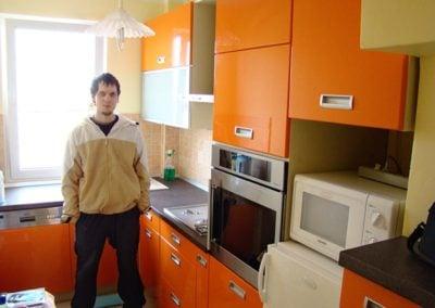 kuchnie-bielsko-biala-11
