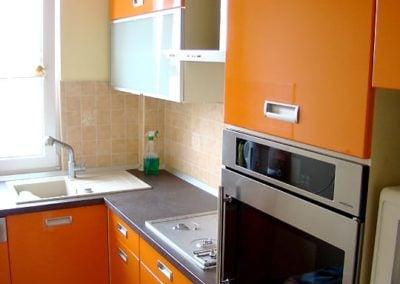 kuchnie-bielsko-biala-12