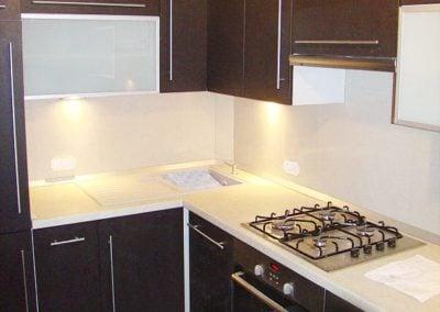 kuchnie-bielsko-biala-14