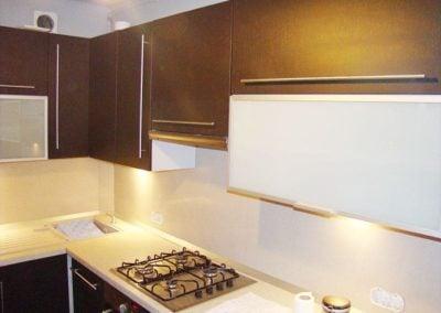 kuchnie-bielsko-biala-16