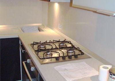 kuchnie-bielsko-biala-17