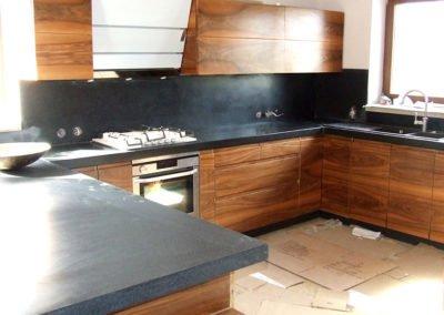 kuchnie-bielsko-biala-21