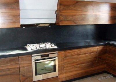 kuchnie-bielsko-biala-22