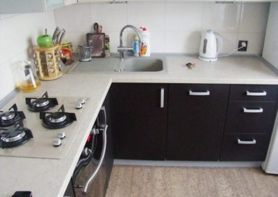 kuchnie-bielsko-biala-24