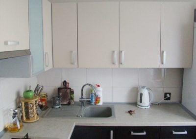 kuchnie-bielsko-biala-25