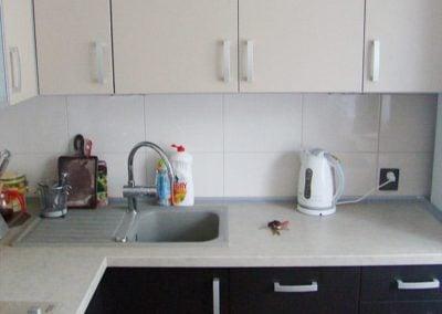 kuchnie-bielsko-biala-26