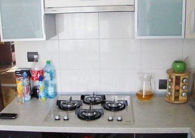 kuchnie-bielsko-biala-27