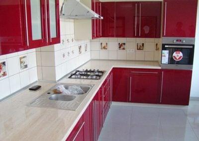 kuchnie-czechowice-03