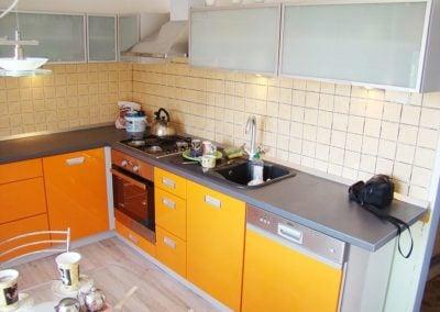 kuchnie-czechowice-07