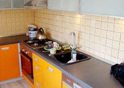 kuchnie-czechowice-08