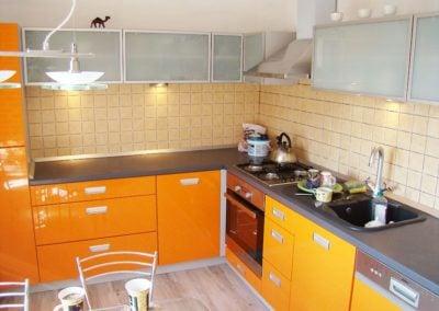 kuchnie-czechowice-09