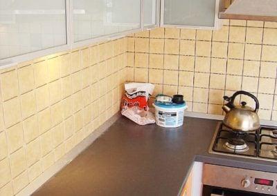kuchnie-czechowice-10
