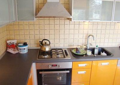 kuchnie-czechowice-11