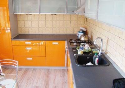 kuchnie-czechowice-12