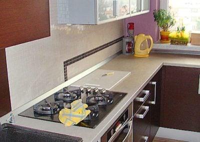 kuchnie-czechowice-20