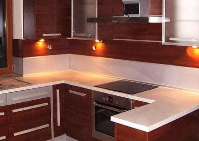 kuchnie-czechowice-31