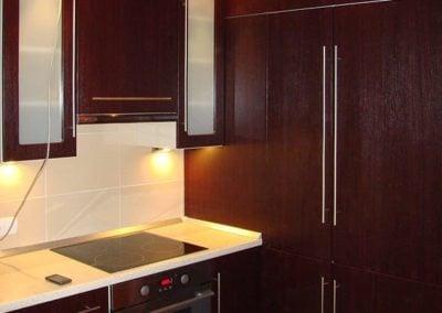 kuchnie-czechowice-55