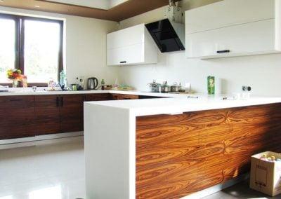 kuchnie-czechowice-58