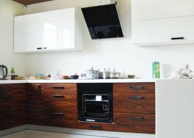 kuchnie-czechowice-59