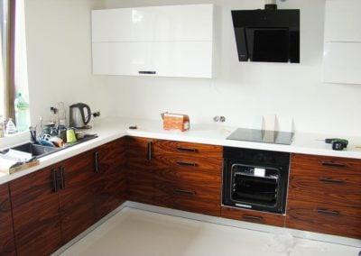 kuchnie-czechowice-61