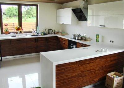 kuchnie-czechowice-62
