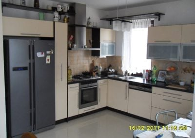kuchnie-czechowice-85