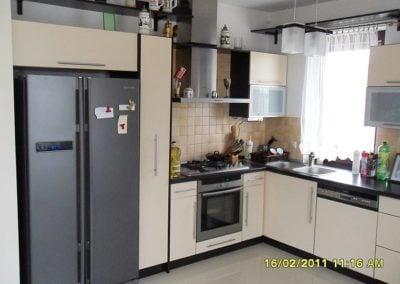 kuchnie-czechowice-86