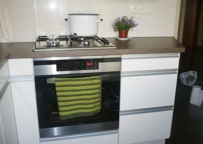 kuchnie-krakow-04
