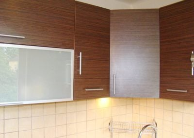 kuchnie-pszczyna-10