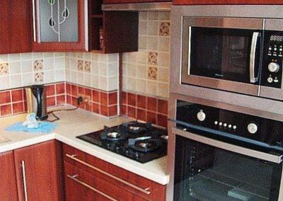 kuchnie-pszczyna-15