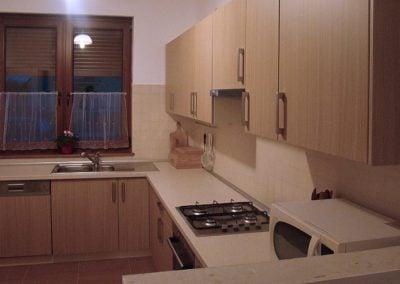 kuchnie-pszczyna-21
