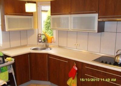 kuchnie-pszczyna-25