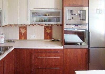 kuchnie-ruda-slaska-04