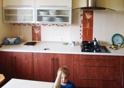 kuchnie-ruda-slaska-05