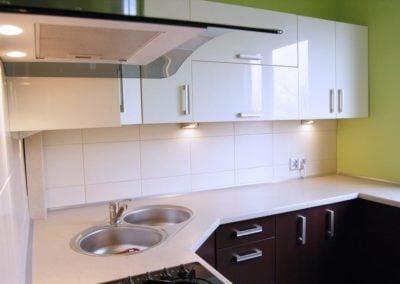 kuchnie-siemianowice-04