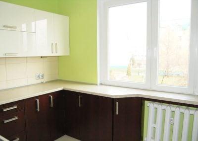 kuchnie-siemianowice-06