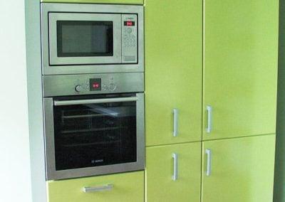 kuchnie-zabrze-04
