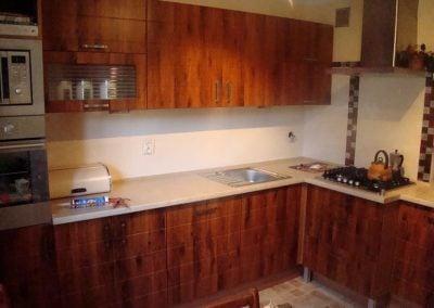 kuchnie-zabrzeg-10