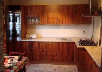 kuchnie-zabrzeg-11
