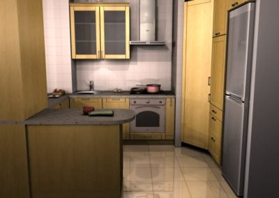 kuchnia-uklad-g-001