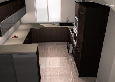 kuchnia-uklad-g-003
