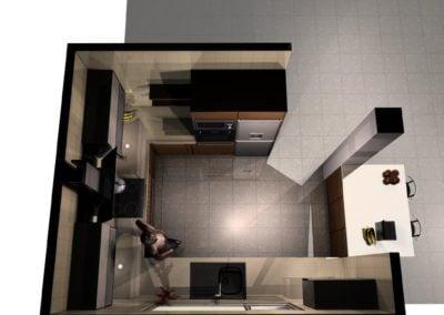 kuchnia-uklad-g-008