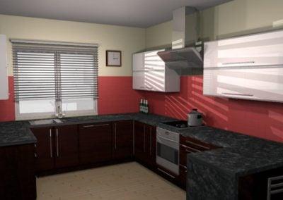 kuchnia-uklad-g-012
