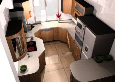 kuchnia-uklad-g-013