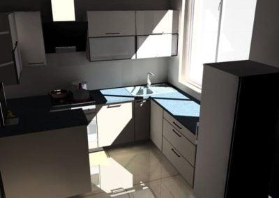 kuchnia-uklad-g-014