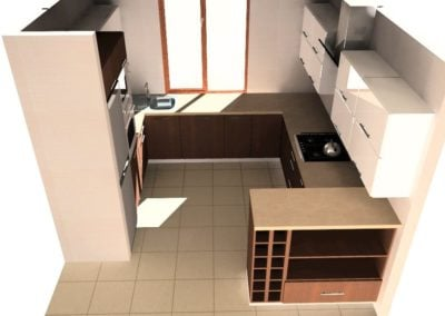 kuchnia-uklad-g-015
