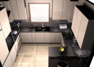 kuchnia-uklad-g-016