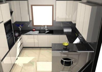 kuchnia-uklad-g-017