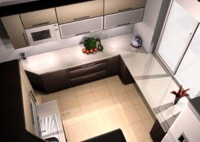 kuchnia-uklad-g-018