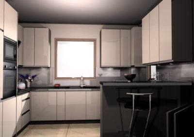 kuchnia-uklad-g-020